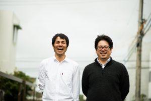 One Action/沖縄/Uターン