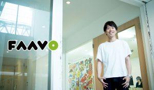 faavo/宮崎/大塚