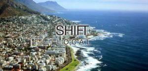 Shift Local