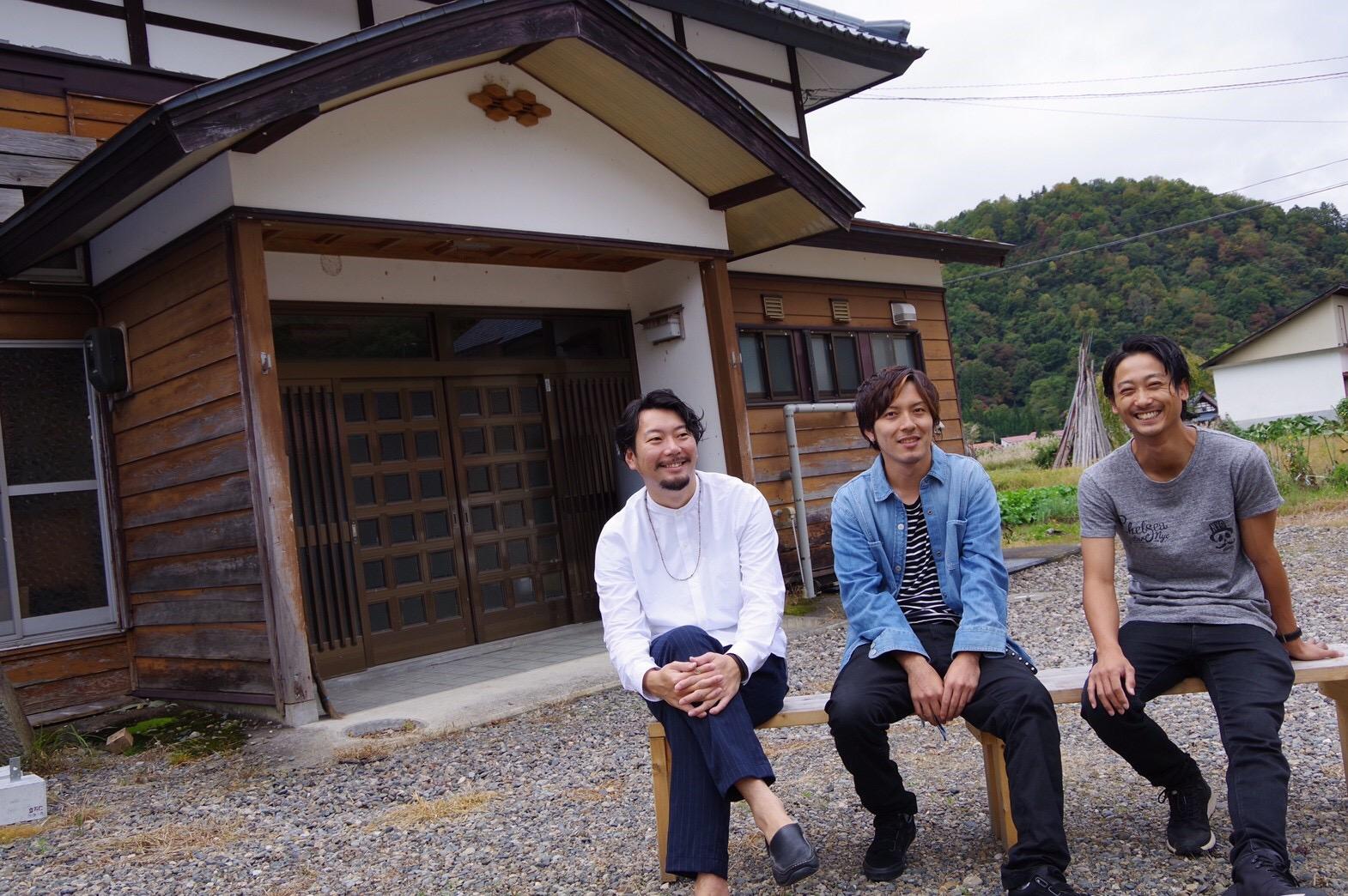 岡田将生、『銀魂2』女装に自信! シャクレはできず …